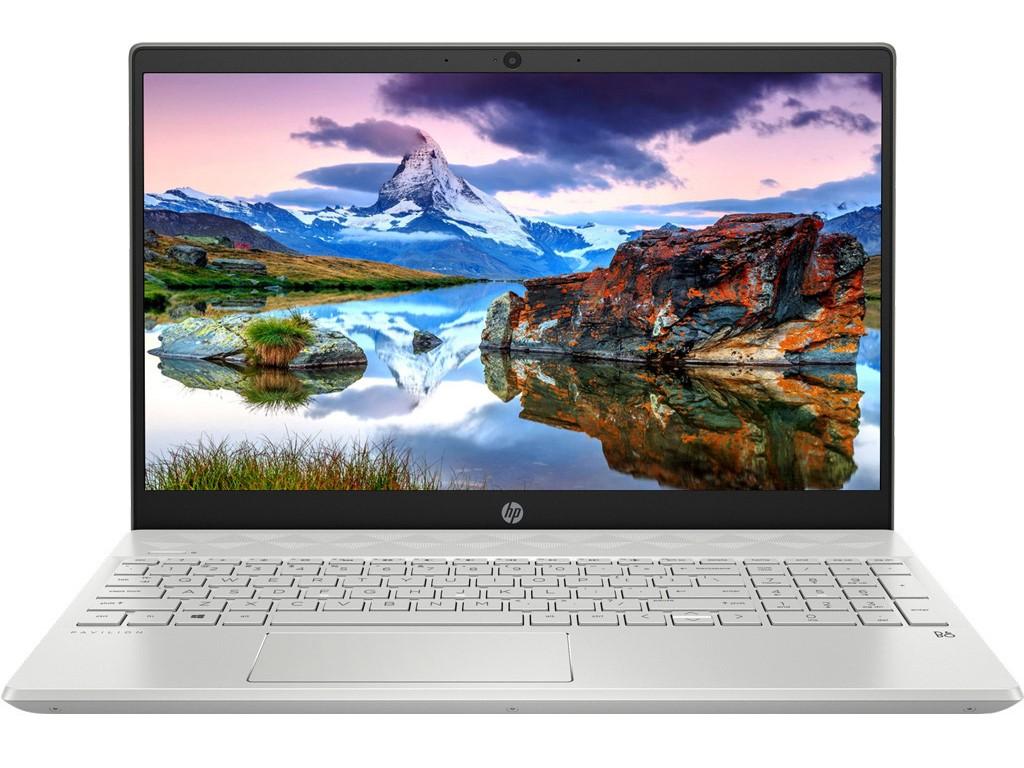 Tìm hiểu máy tính ở nhà và máy tính laptop văn phòng khác gì nhau? - Các mẫu laptop văn phòng giá rẻ đang thịnh hành