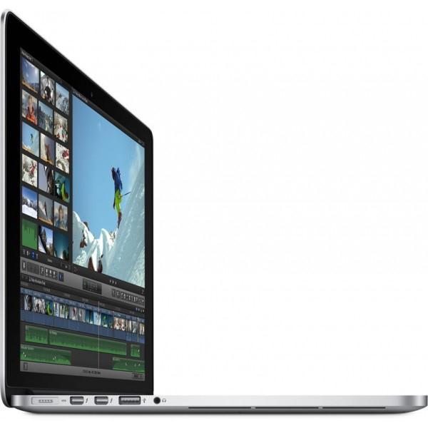 Apple MacBook Pro MGXA2 Giá rẻ - Hỗ trợ mua trả góp Ecentre - Laptop -  Smartphone - Taplets - Accessories