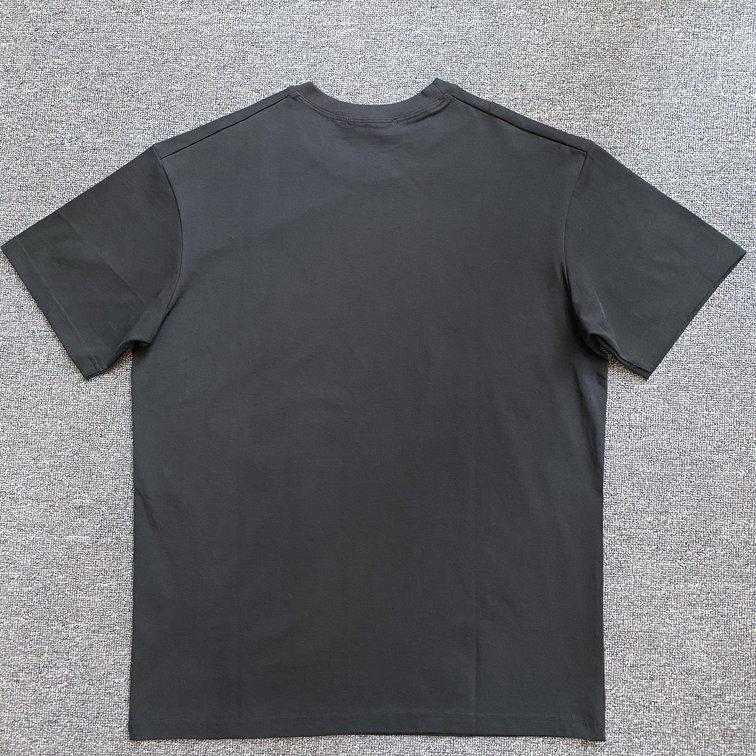 Áo phông Dsquared2 Bisexy - đen