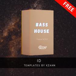 [FLP - Bass House] Kzann - ID