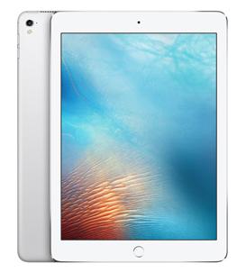 iPad Pro 9,7-in