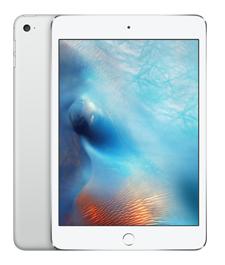 iPad mini (4th generation)
