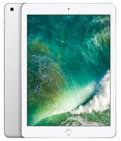 iPad Gen (5th generation) 2017