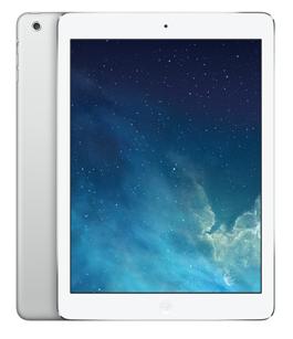 iPad Air (1st generation)