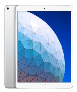 iPad Air (3rd generation)