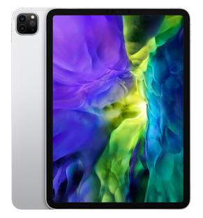 iPad Pro 11-in. (2nd generation) 2020