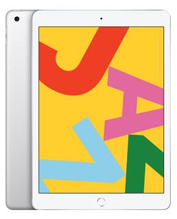 iPad Gen (7th generation) 2019