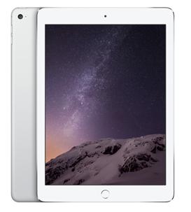 iPad Air (2nd generation)