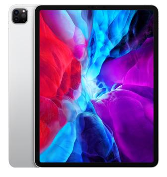 iPad Pro 12,9-in. (4th generation) 2020