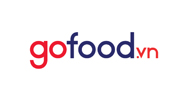 Go Food VN