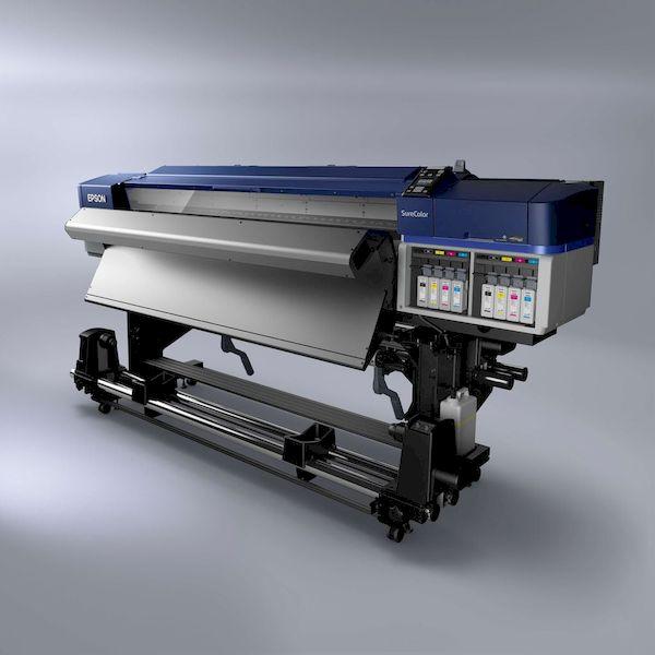 Epson Surecolor SC-40670, 60670, 80670