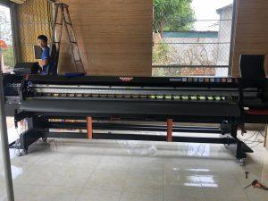 máy in khổ lớn 3m2