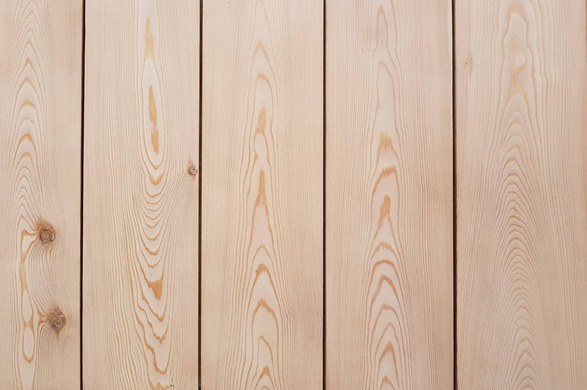 Gỗ thông là gì? Phân loại & Ứng dụng của gỗ thông là gì? 1