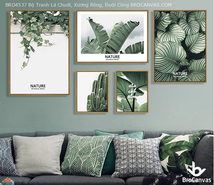Hiện nay có rất nhiều mẫu thiết kế khung tranh hiện đại với nhiều kiểu dáng khác nhau.