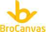 Brocanvas