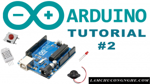 02-thong-so-co-ban-cua-board-arduino-uno-r3