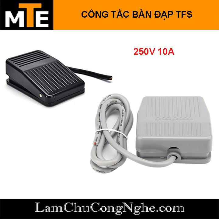cong-tac-ban-dap-chan-250vac-10a