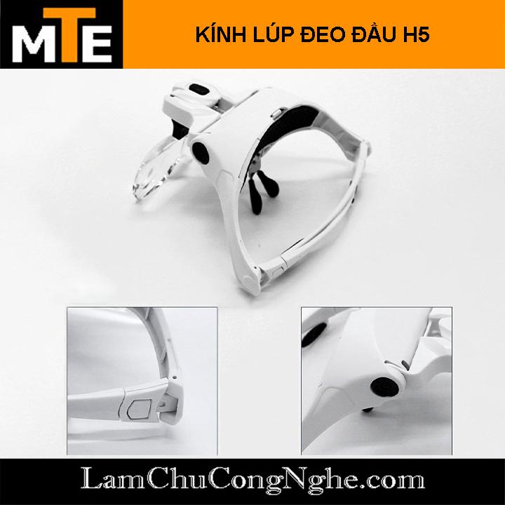 kinh-lup-doi-dau-tich-hop-den-led-h5