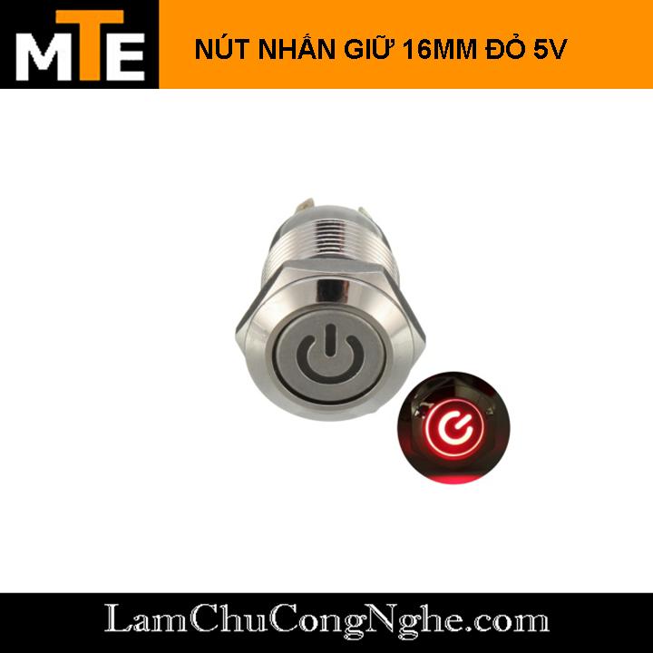 nut-nhan-giu-nut-nguon-co-led-16mm-3-6v-xanh-do
