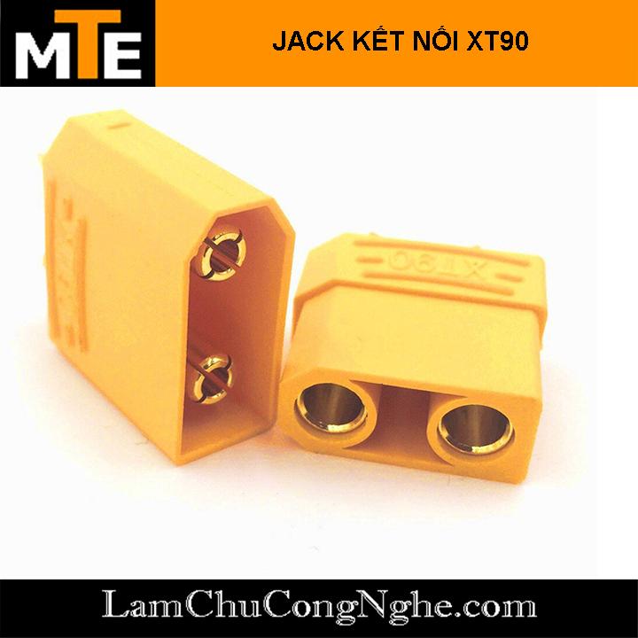 jack-noi-nguon-dien-cho-thiet-bi-dien-cong-suat-lon-xt90