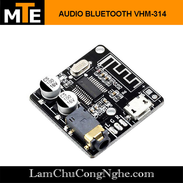 mach-giai-ma-am-thanh-mp3-lossless-che-loa-bluetooth-5-0-vhm-314