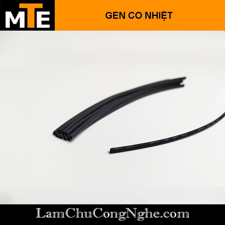 1-met-ong-gen-co-nhiet-cach-dien-phi-1