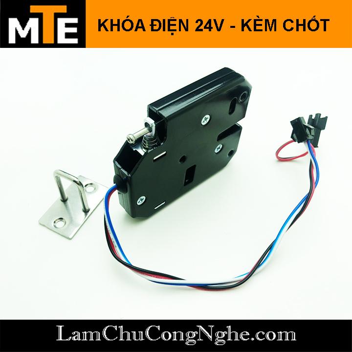 khoa-dien-thong-minh-k01-24v-cho-tu-hom-hop-cac-may-ban-hang-tu-dong