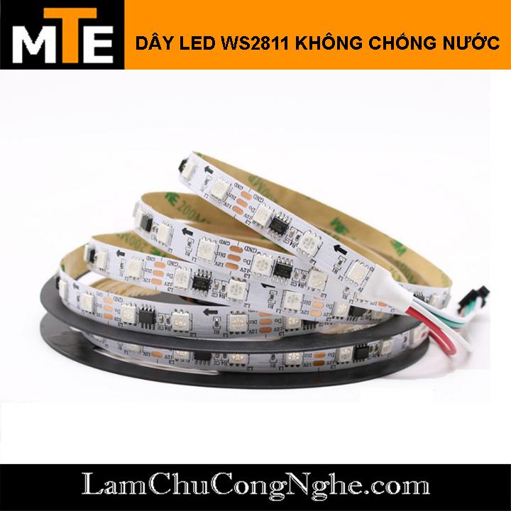 day-5-met-led-doi-mau-rgb-ws2811-12v-loai-dan-chong-nuoc-ip65-va-khong-chong-nuo