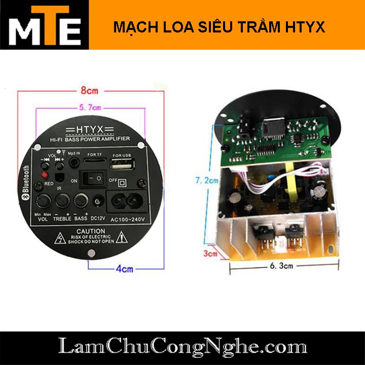 mach-loa-sieu-tram-hi-fi-bass-25w