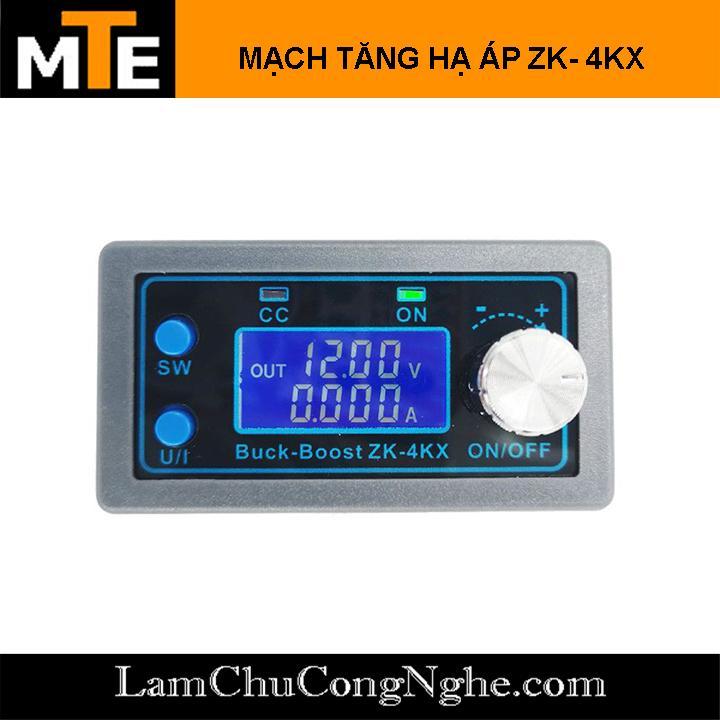mach-tang-ap-ha-ap-buck-boost-tu-dieu-chinh-0-5-30v-4a-zk-4kx
