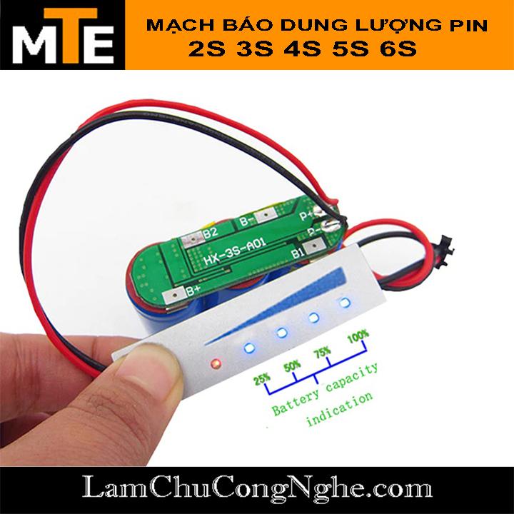mach-bao-dung-luong-pin-18650-2s-3s-4s-5s-6s