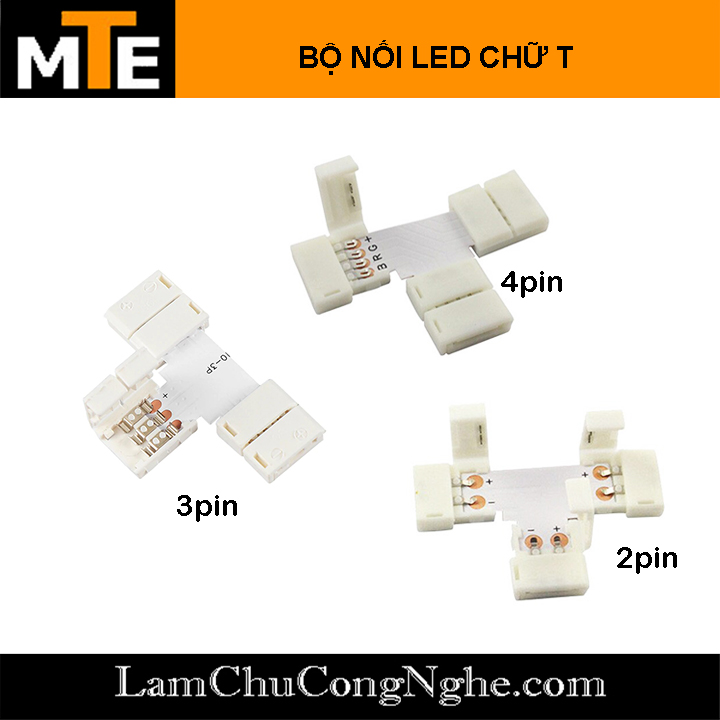 dau-ket-noi-led-loai-10mm-4pin-su-dung-cho-day-led-doi-mau-rgb