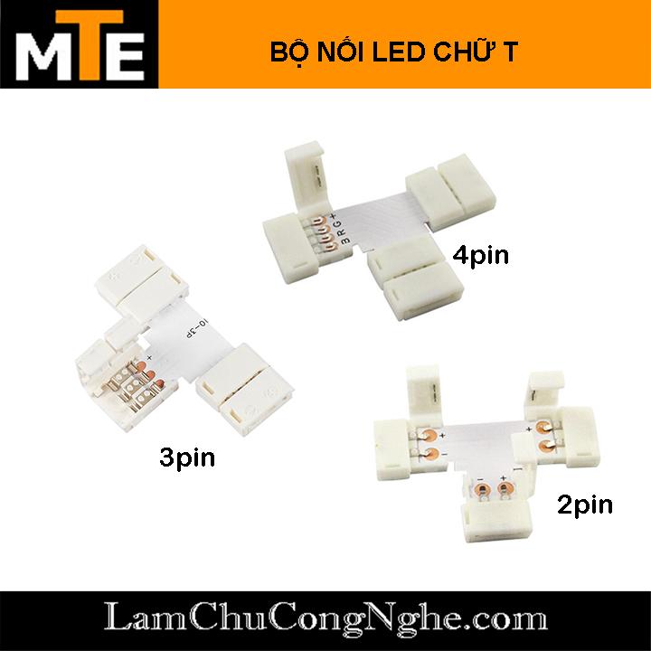 dau-ket-noi-led-loai-10mm-4pin-su-dung-cho-day-led-doi-mau-rgb