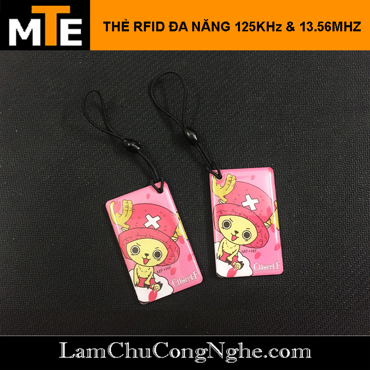 the-rfid-moc-khoa-hinh-ngo-nghinh-sao-chep-duoc-the-tu-ra-vao-the-thang-may-co-t