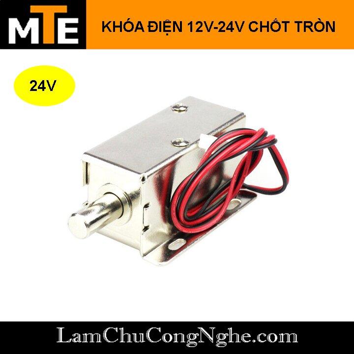 khoa-dien-solenoid-lock-ly-01-khoa-dien-chot-tron-dc-12-24v