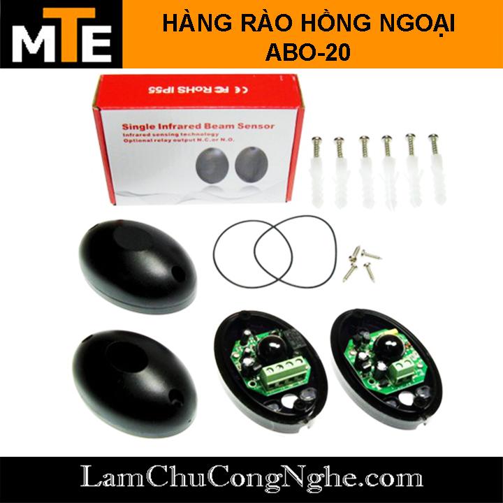 hang-rao-hong-ngoai-chong-trom-abo-20l
