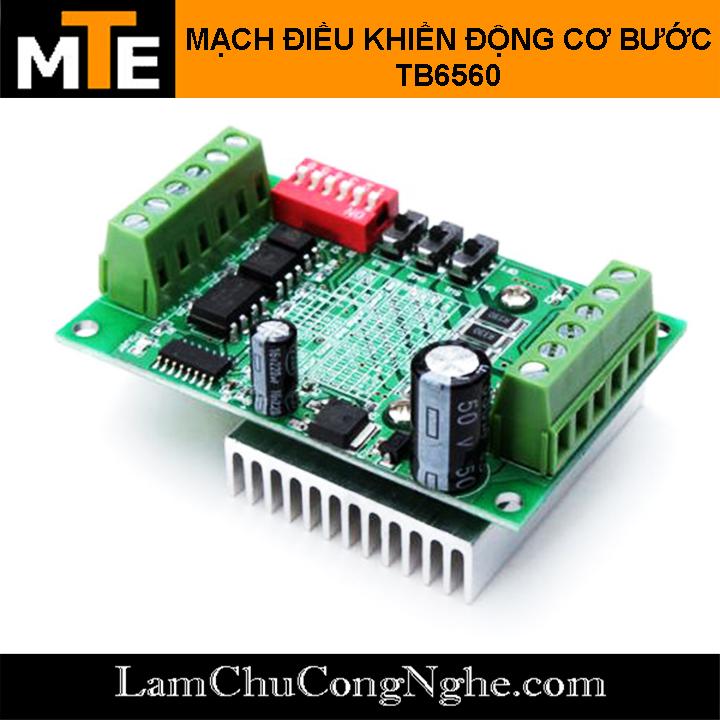 module-dieu-khien-dong-co-buoc-tb6560