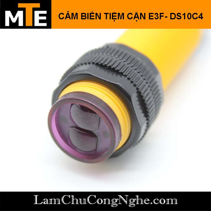 cam-bien-phat-hien-vat-can-10cm-dc-6-36v-dung-hong-ngoai-e3f-ds10c4