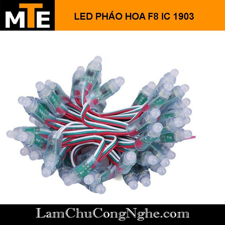 led-duc-full-mau-1903-day-50-bong-lam-led-phao-hoa-trang-tri-nha-cua