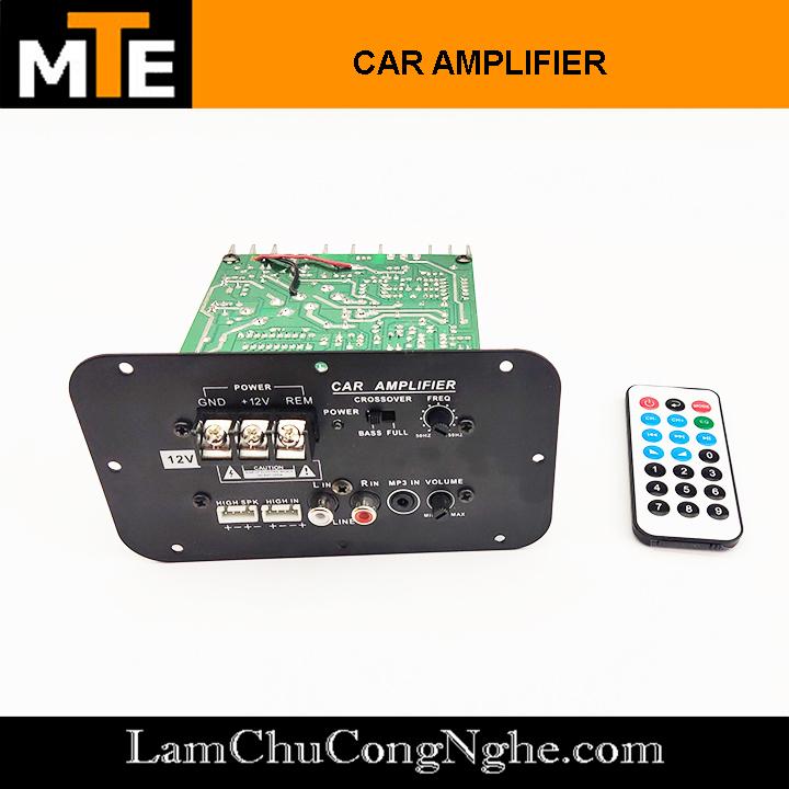 mach-loa-sieu-tram-12v-150w-cho-xe-hoi-car-amplifier