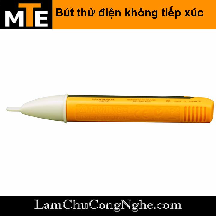 but-thu-dien-thong-minh-khong-tiep-xuc-voltage-alert