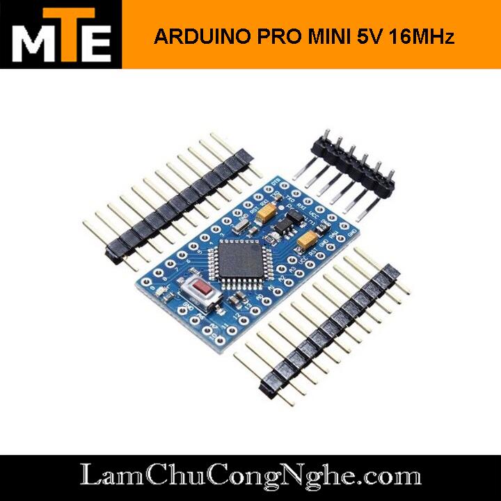 arduino-pro-mini-5v-16mhz-va-arduino-pro-mini-3-3v-8mhz-board-phat-trien-arduino