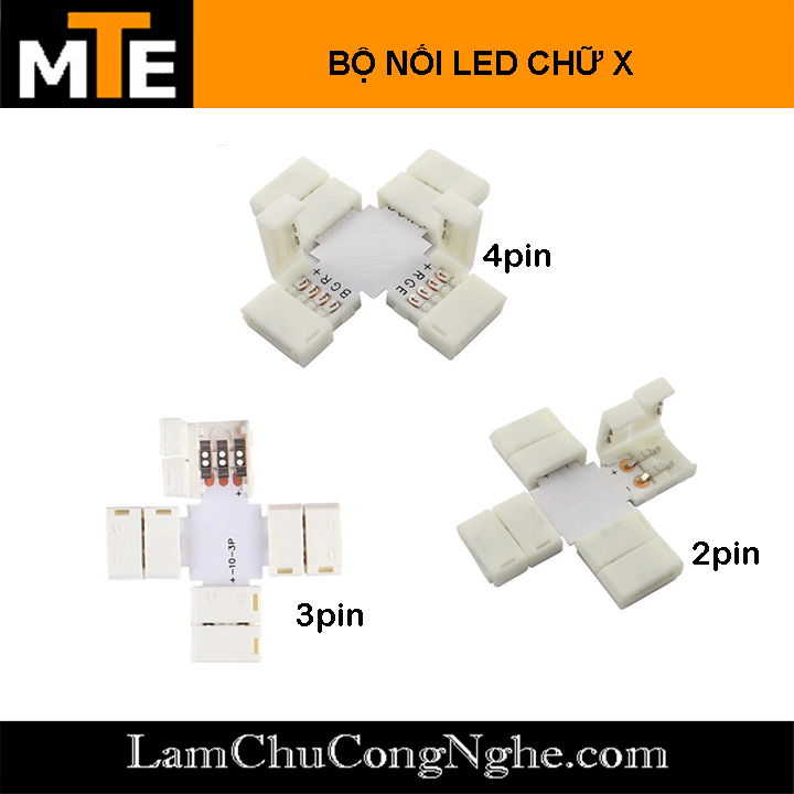 bo-noi-led-chu-x-loai-10mm-2pin-3pin-4pin-su-dung-cho-day-led