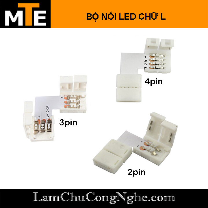 bo-noi-led-chu-l-loai-10mm-2pin-3pin-4pin-su-dung-cho-day-led