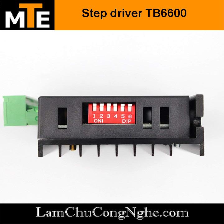 mach-dieu-khien-dong-co-buoc-tb6600-4a-9v-42vdc-step-driver-module