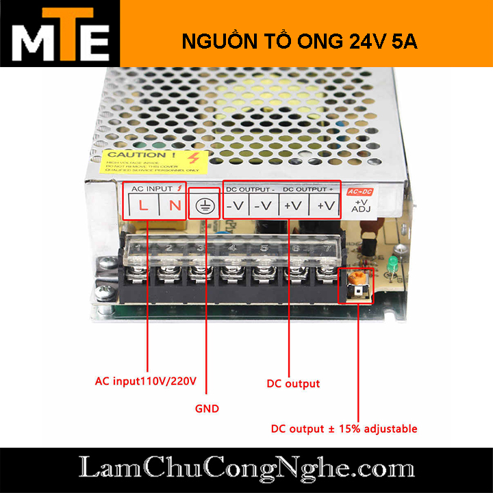 nguon-to-ong-nguon-led-24v-5a-s-120-24