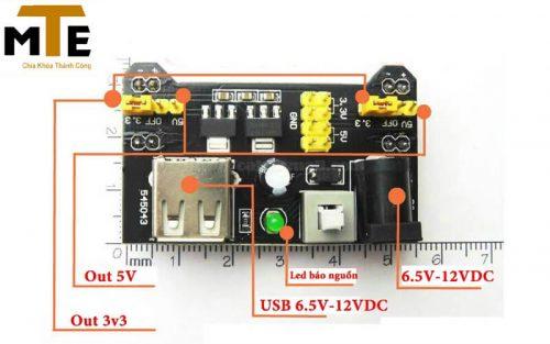 mach-cap-nguon-cho-board-test-3-3v-5v-module-arduino