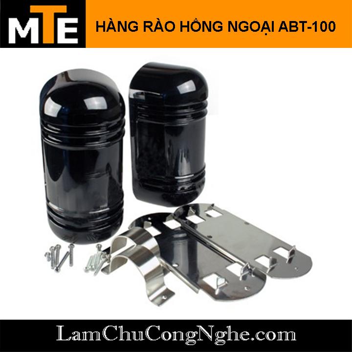 hang-rao-bao-dong-chong-trom-bang-cam-bien-hong-ngoai-abt-100