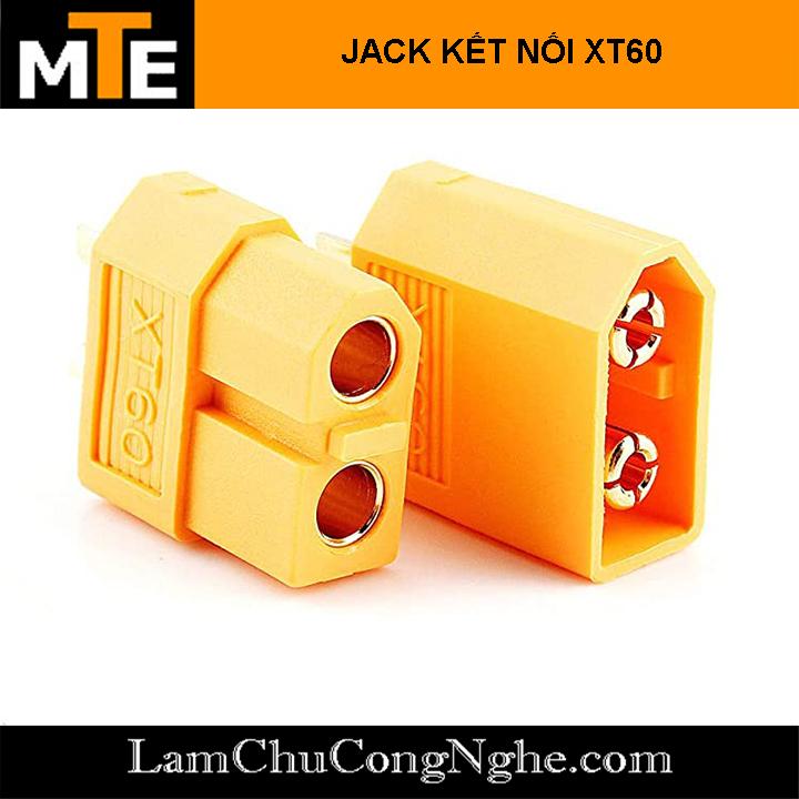 jack-noi-nguon-dien-cho-thiet-bi-dien-cong-suat-lon-xt60