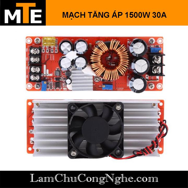 mach-tang-ap-1500w-30a-dc-dc-10-60v-len-12-90v-kem-quat-tan-nhiet